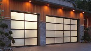 Garage Doors Woodside