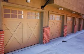Garage Door Service Woodside